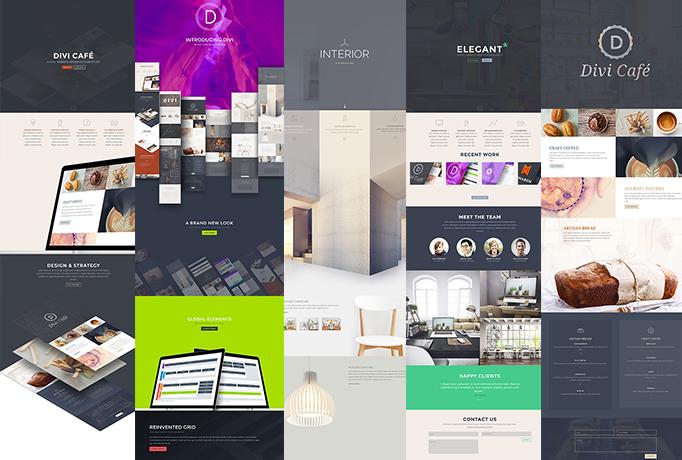 Blog - Website design, maintenance and support