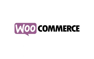 WooCommerce customers can't see their orders in their account